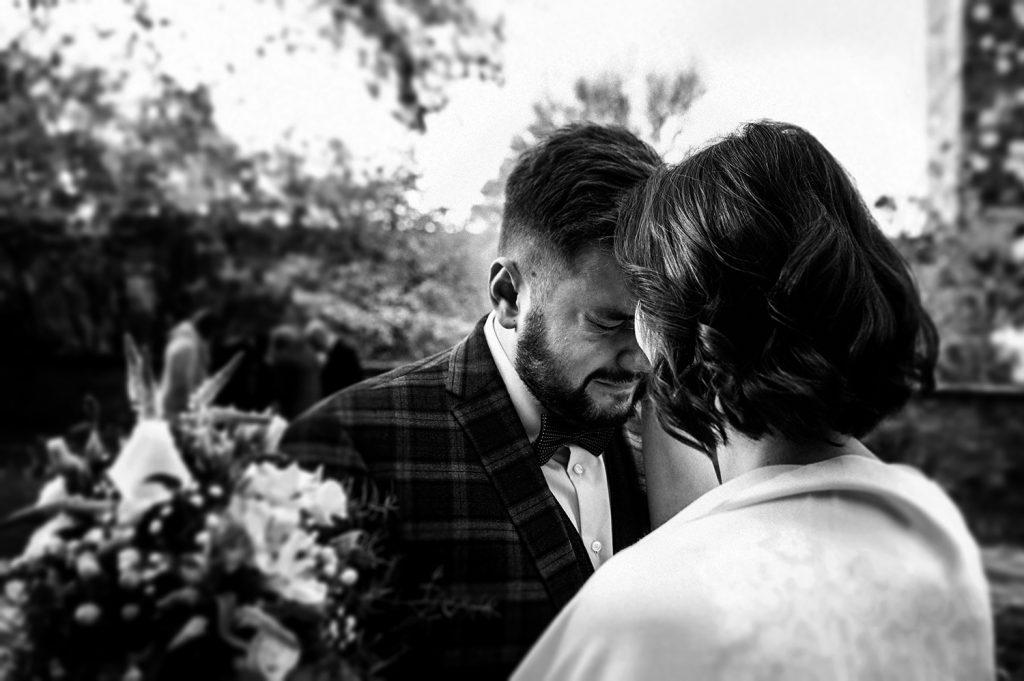 First Look-Hochzeitsfotograf Mainz