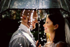 Brautpaarahooting-Fotoshooting