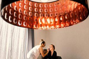 getting ready_Vorbereitung braut_Brautpaartipps