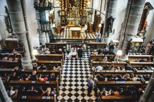 kirchliche Trauung_kirchliche Hochzeit