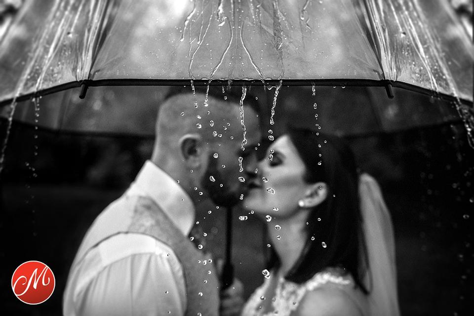 Wedding Award-Award-Hochzeitsfotografie Auszeichnung