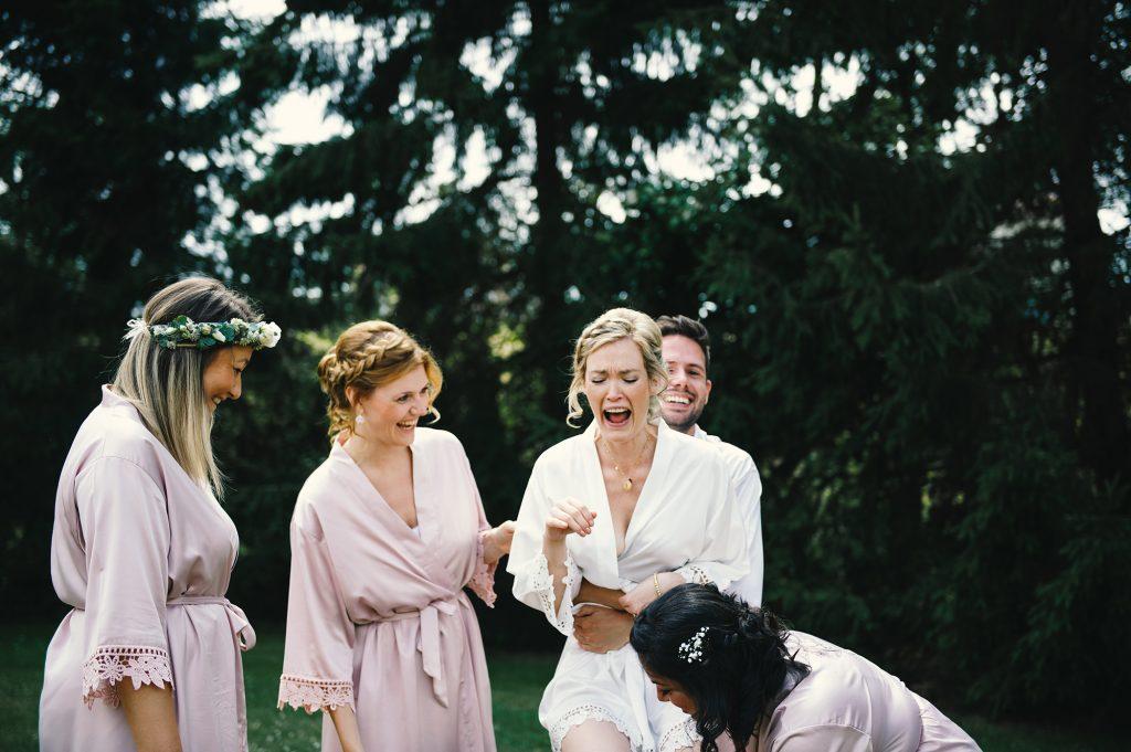 Braut Getting Ready-Hochzeitsfotograf Mainz- Brautpaarshhoting