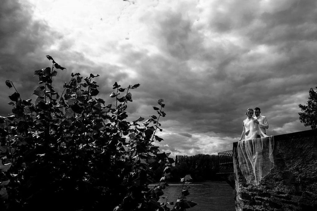 Hochzeitsfotograf Simmern